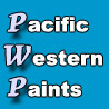 Pacific Western Paints Ltd.